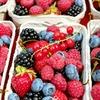 Liever lokaal: fruit