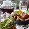 Liever lokaal: een culinaire speurtocht naar ons eigen terroir