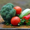 Liever lokaal: groenten