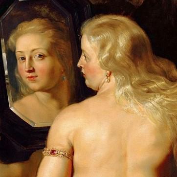 Kunstgeschiedenis 4 - De Olympus van de Europese schilderkunst: twaalf meesters van de 15e tot de 19e eeuw (deel 2)