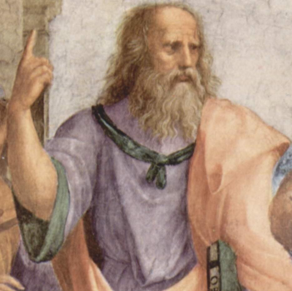Inleiding Filosofie I