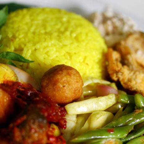 Indonesisch koken