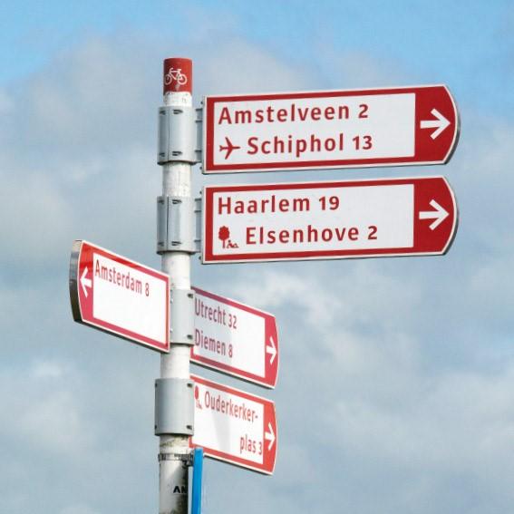 Nederlands 2 - Dutch for Low-Intermediate students