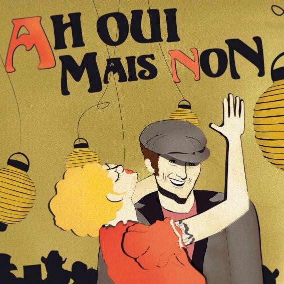 Frans voor op vakantie