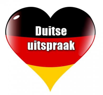 Cursus Duits niveau  [A2 - ½ B1]