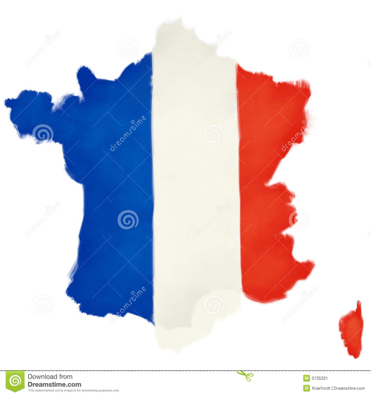 Cursus Frans niveau, [3/4 A1 - A1]