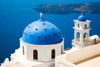 Cursus Grieks Conversatie, [B2 +]