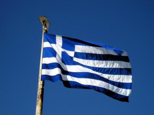 Cursus Grieks Conversatie, [B1]