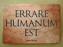 Cursus Latijn 2, voor [her-] beginners 2