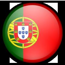 Cursus Portugees niveau 2 A,  [A1]