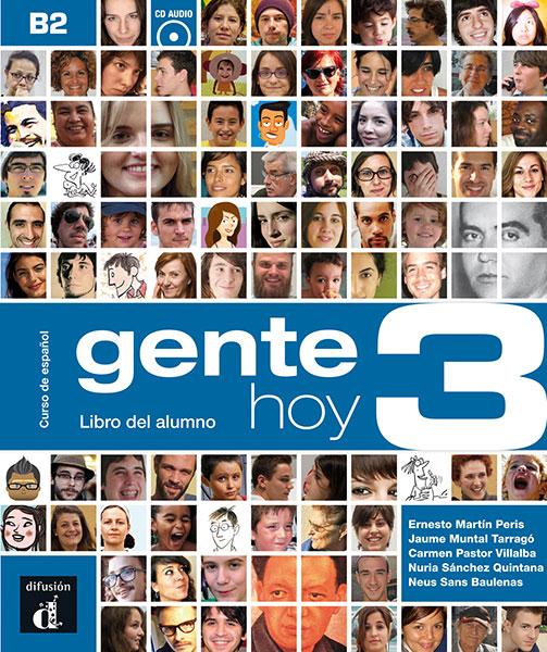 Cursus Spaans Opfris 1