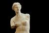 Kunstgeschiedenis in een notendop