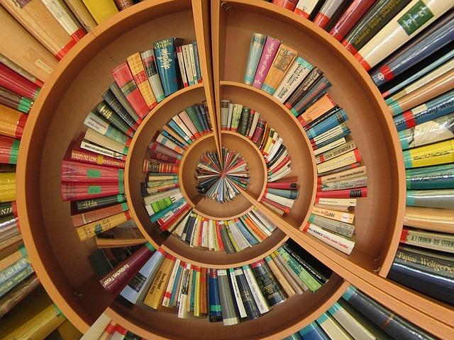 Taal & Literatuur