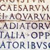 Latijn: leuk, leerzaam, levend!