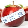 Zin en onzin van diëten en voedingshypes