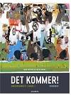 Cursus Deens half-beginners 2 (A2-b)