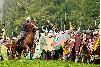 Lezing Tiel en de Slag bij Vlaardingen