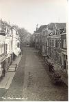 Lezing Tiel in 1850