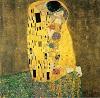 Lezing Gustav Klimt