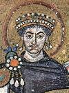 Lezing Byzantijnse kunst