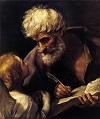 Lezing De Kunst van de Contrareformatie