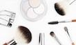 Workshop Make-up - theorie en praktische oefeningen