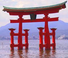 Japans gevorderd 2