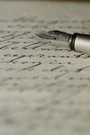 Creatief Schrijven