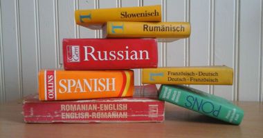 Talen & Cultuur