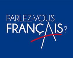 Frans 4e jaars