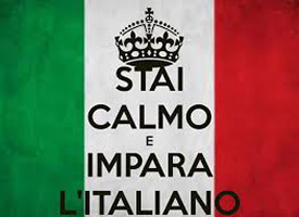 Italiaans 2