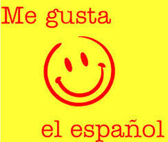 Spaans 2