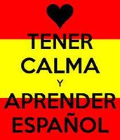 Spaans 6