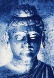 Zen Meditatie Cursus