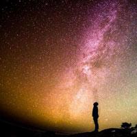 Wetenschap voor iedereen - Van Universum naar de Aarde