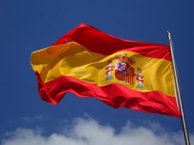Spaans  -1