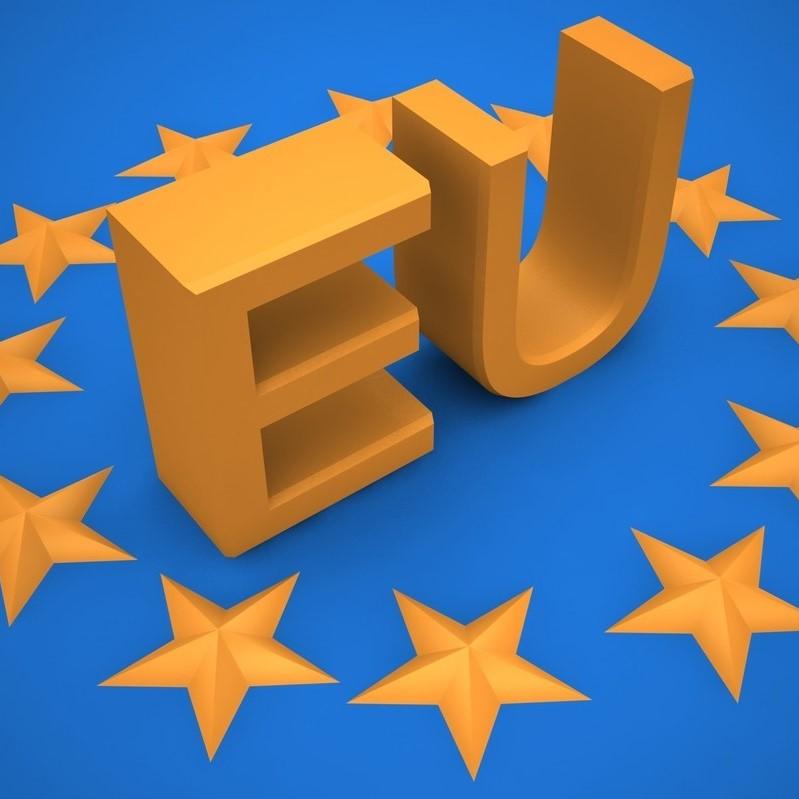 De EU: verleden en heden