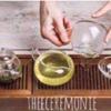 Chinese theeceremonie en training