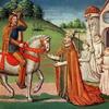 Europa in de Middeleeuwen