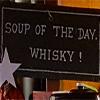 Whiskyproeverij de wereld rond