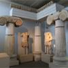 De oudheid in de oudheid