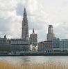 Antwerpen, van ongelukseeuw naar Gouden Eeuw van Vlaamse Barok