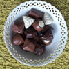 WORKSHOP: BONBONS MAKEN
