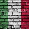 Italiaans 3 (Elementare 3)