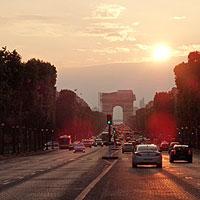 Online privé taalcursus Frans