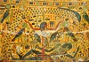 Lezingenserie - Goden van Egypte