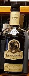 Workshop - whiskyproeverij (basis)