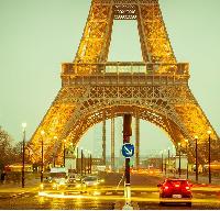 Cursus Frans voor vakantie