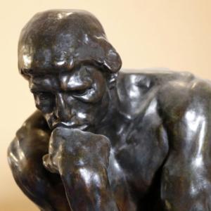 Filosoferen: Nietzsche - Aldus sprak Zarathoestra