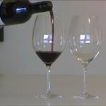 Masterclass Italiaanse wijn